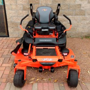 Bad Boy Zero Turn Mowers